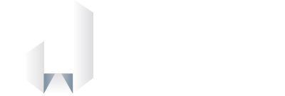 Roy Jorgensen Associates, Inc.