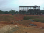 LPL - New construction - Charlotte