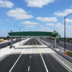 I-595 Express Project - Florida